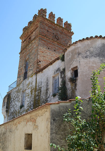 torre_galasso